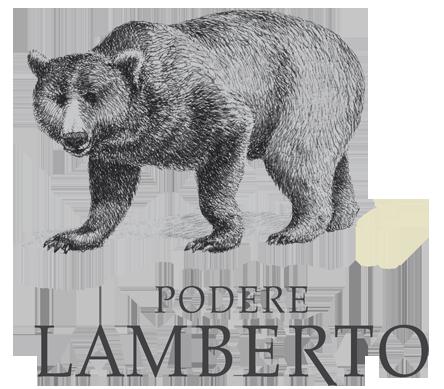 Agriturismo Podere Lamberto