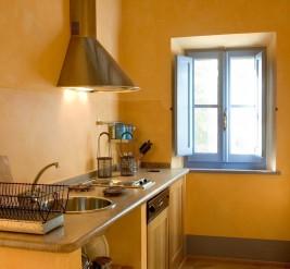 Girasole-cucina-2